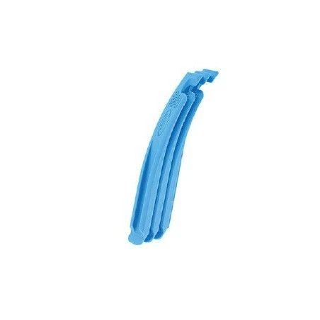 Series levagomma plastic (3 pieces)
