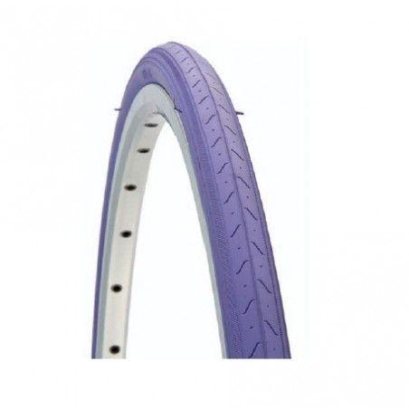 Cover 700 x 23 purple