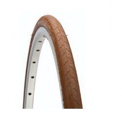 PL200M vendita on line mastice copertoni corca vittoria bici corsa accessori ciclismo coperture shop