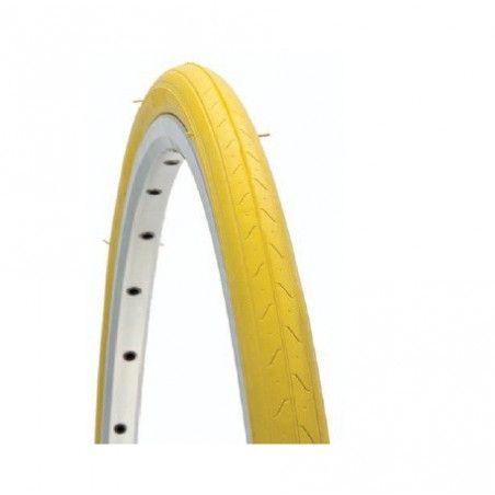PL200GI vendita on line mastice copertoni corca vittoria bici corsa accessori ciclismo coperture shop