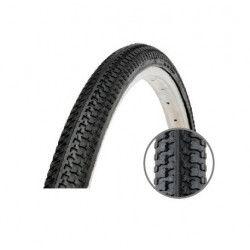 GP03 vendita on line gomme piene copertoni bici corsa accessori ciclismo coperture shop