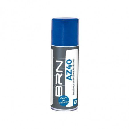AZ 40 Multipurpose Oil 200 ml