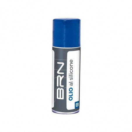 Silicone oil 200 ml