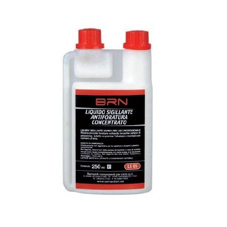 Puncture Seal Liquid Concentrate 250 ml