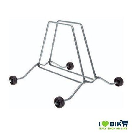 Por08 porta ciclo bici accessori e ricambi bici negozio bici on line