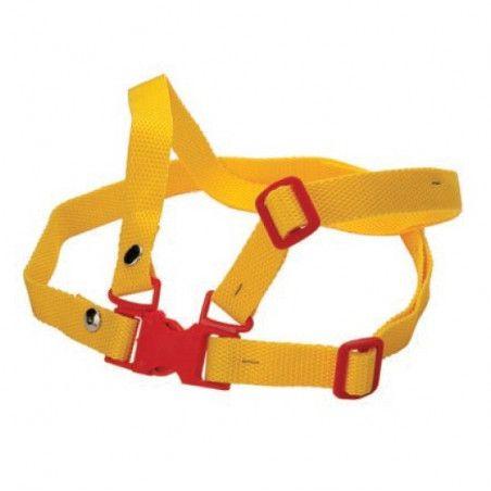 CI 05 vendita on line ricambi accessori seggiolini per biciclette omologati seggiolini bambini bici negozio shop