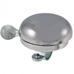 Bell Retro Chrome iron