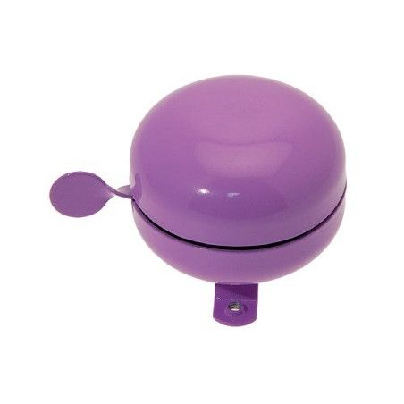 Din-Don Bell BRN 60 mm lilac