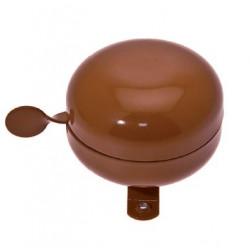 Din-Don Bell BRN 60 mm Honey