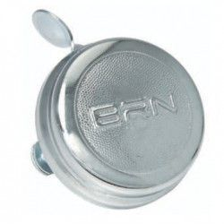 Bell BRN Quality all iron