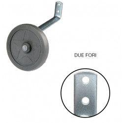 2-hole pair stabilizers gauge wheels 16