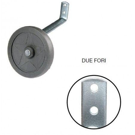 2-hole pair stabilizers gauge wheels 12