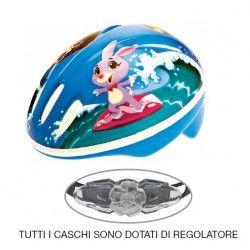 CAS 30 A vendita on line casho per ciclismo accessori bicicletta caschetti per bici