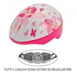Baby Do Helmet XS-S