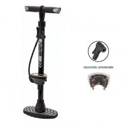 POM 26 vendita on line pompe officina per gonfiare ruote bicicletta negozio shop articoli ciclismo