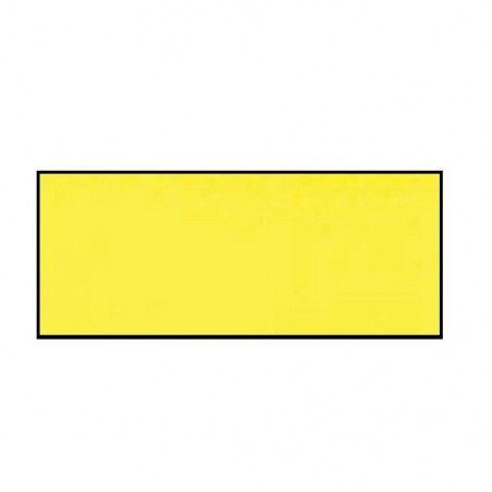 Handlebar Tape Cork yellow
