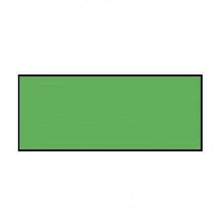 Handlebar Tape Cork green