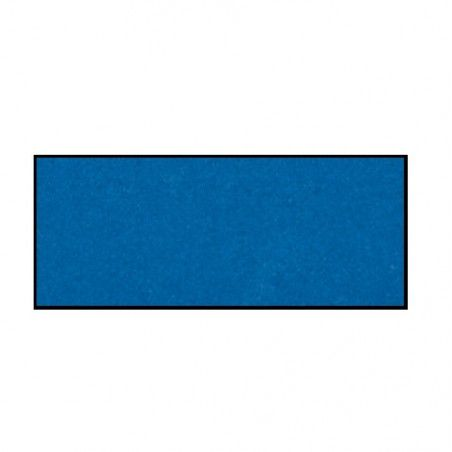 Handlebar Tape Cork bluet