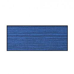Handlebar Tape Cork Blue sponge