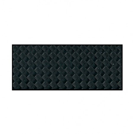 Handlebar Tape Black Carbon