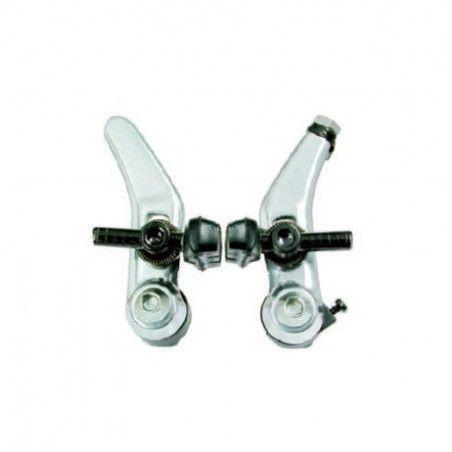 FR13 vendita on line freni per bicicletta mtb bmx accessori bici negozio shop prezzi