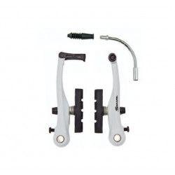 FR14B vendita on line freni per bicicletta mtb bmx accessori bici negozio shop prezzi