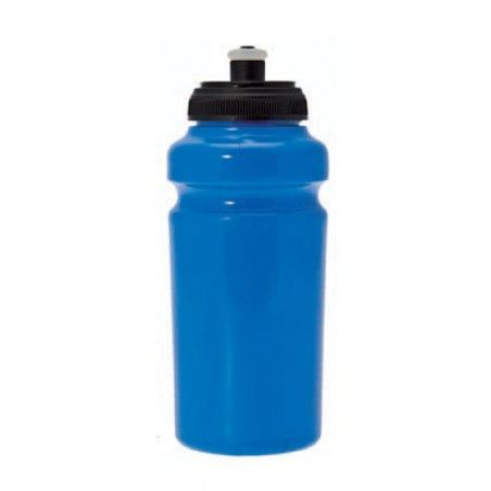 Standard Bottle 600 cc. Blue