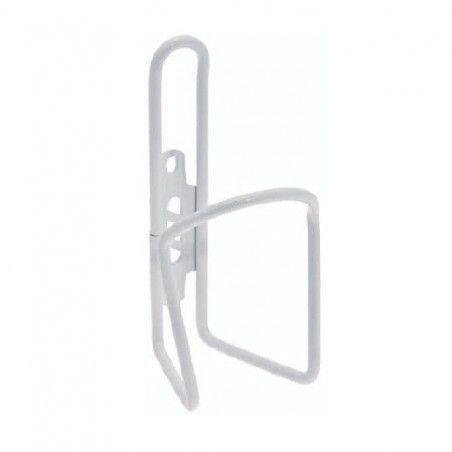 POR44B vendita on line porta borraccia termica bici accessori bicicleta negozio ciclismo shop prezzi