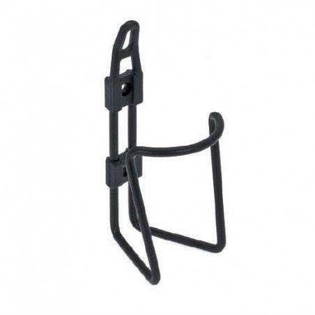 POR06N vendita on line porta borraccia termica bici accessori bicicleta negozio ciclismo shop prezzi