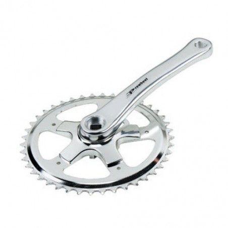 GU0342 46 guarnitura bicicletta vendita online accssori bici e guarniture shop negozio prezzo