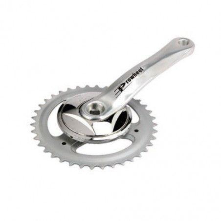 GU05 guarnitura bicicletta vendita online accssori bici e guarniture shop negozio prezzo