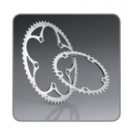Gear 39 teeth Shimano Miche Supertype