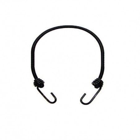 EL03 vendita on line accessori bici elastico per portapacchi portapacco per bicicletta