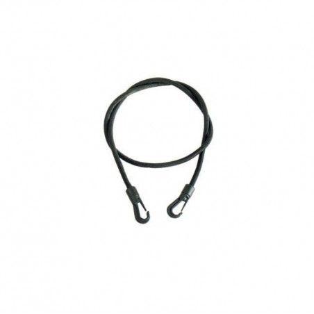 EL01-XX vendita on line accessori bici elastico per portapacchi portapacco per bicicletta