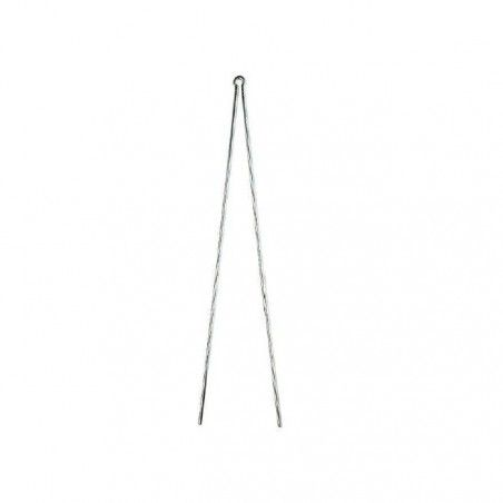 Auction fender Cristina r 4 mm