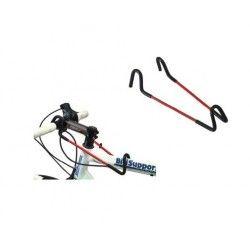 FE01 Negozio on line Fermasterzo biciclette vendita on line ciclismo bici e biciclette accessori officina attrezzi