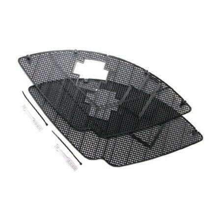 PAR43 vendita on line accessori retina per bici accessorio per bicicletta