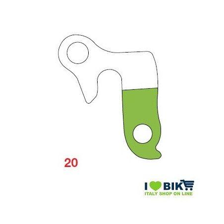 20 pendino per cambio bicicletta vendita on line ricambi accessori per cicli