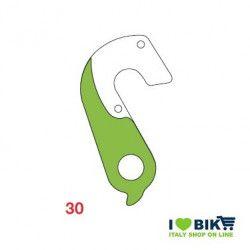 30 pendino per cambio bicicletta vendita on line ricambi accessori per cicli