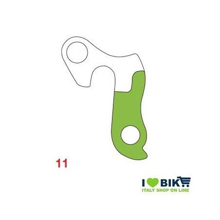 11 pendino per cambio bicicletta vendita on line ricambi accessori per cicli