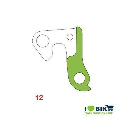12 pendino per cambio bicicletta vendita on line ricambi accessori per cicli
