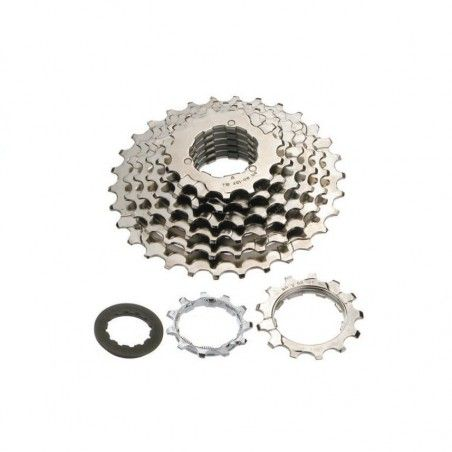 Shimano Acera Cassette CS-HG41 8-speed 11/30