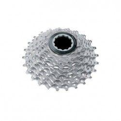 CM30 cassetta corsa ultegraper bici corsa shimano per bici vendita on line shimano13382210304fc3a1e63adfa