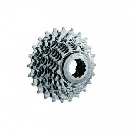 32127 32126 CM9SH-XX cassetta corsa ultegraper bici corsa shimano per bici vendita on line shimano