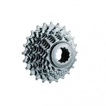 Cassette Miche Shimano 9-speed 13/28