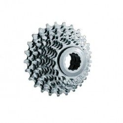 Cassette Miche Shimano 10-speed 18/27