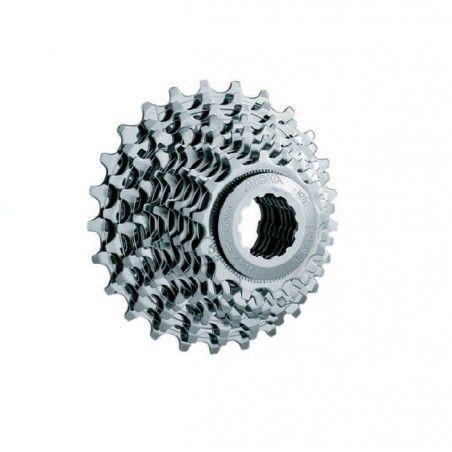32138 32137 32136 32135 CM10SH-XX cassetta corsa ultegraper bici corsa shimano per bici vendita on line shimano