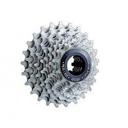 CM11CA-XX cassetta corsa ultegraper bici corsa shimano per bici vendita on line shimano