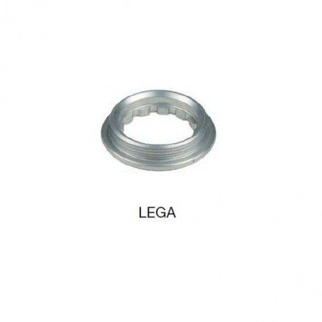 Alloy Locking ring for Shimano 8/9/10 v