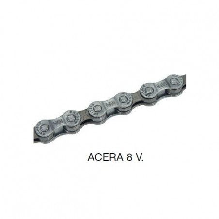Chain Shimano Acera 8 Speed